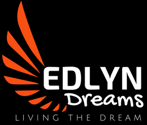 Edlyn Dreams
